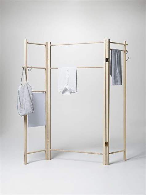 wooden clothes rack how to build a wooden garment rack woodworking projects