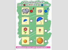 belajar anak kelas 1 SD, ilmu pengetahuan alam tentang