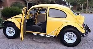 1964 Volkswagen Beetle Classic for sale