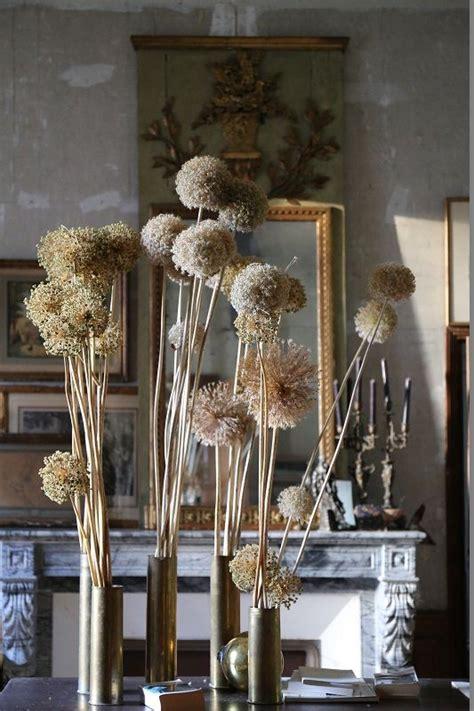 Arriva la primavera, le idee per portare in casa i suoi profumi e colori. Arredare con i fiori secchi - Living Corriere (con immagini)   Fiori secchi, Fiori, Decorazioni