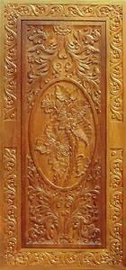 Cnc Wood Carving in Yellahanka, Bengaluru Nutec Wood Wonders