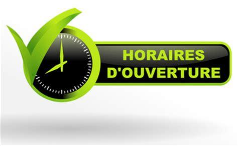 Image Result For Heure Ouverture Photos Illustrations Et Vidéos De Quot Heure D 39 Ouverture Quot
