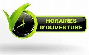 Horaire D Ouverture Gifi : photos illustrations et vid os de heure d 39 ouverture ~ Dailycaller-alerts.com Idées de Décoration