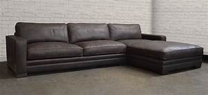 las vegas leather furniture collection leathergroupscom With leather sectional sofa las vegas