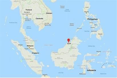 Brunei Map Gay Maps Stoning Death Google
