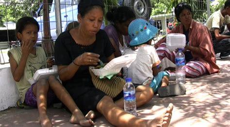 Arquivo Hahii Cultura Timor Leste Governu Hamnasa Povu