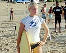 Kate Bosworth Wants to Be in the Blue Crush Reboot ...