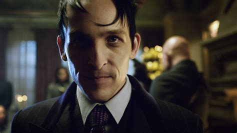 gotham hd wallpapers pictures images