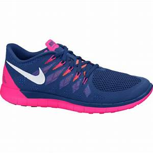 Wiggle Nike Women s Free 5 0 Shoes FA14