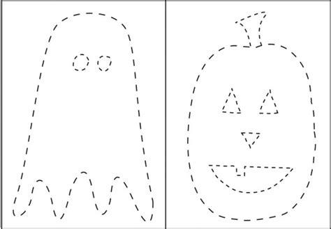 Kids Printables Halloween