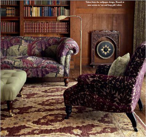plum sofa decorating ideas divine morris co cut velvet purple chesterfield sofa