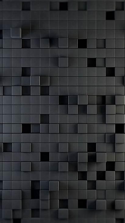 Grid Iphone 3d Wallpapers Wall Wallpapersafari