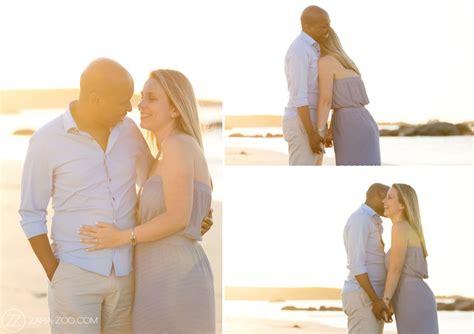 coast couple west shoot photoshoot