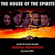 Hans Zimmer : The house of the spirits (original motion ...