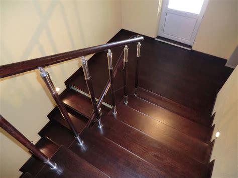 Monte escalier occasion le bon coin. monte escalier le bon coin