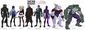 Young Justice Season 3 Team | www.pixshark.com - Images ...
