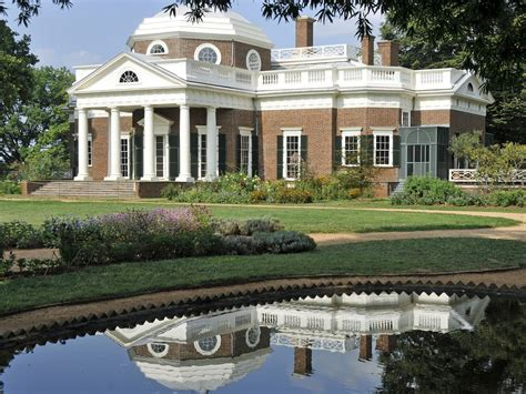 monticello gardens place boston is a great place to learn about jefferson s gardens at monticello boston magazine