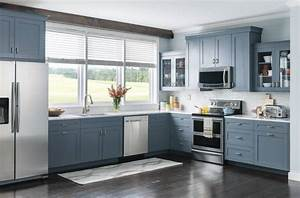 top 5 kitchen design trends of 2016 kitchen remodeler With kitchen cabinet trends 2018 combined with seagull metal wall art