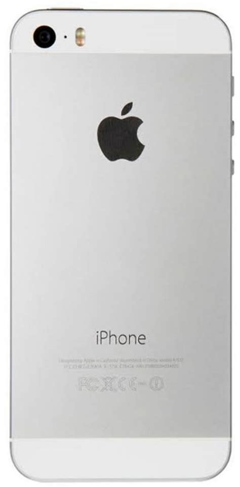 iphone 5s deals iphone 5s deals best deals and offers on three