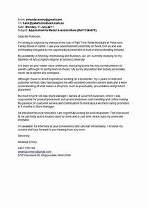 cv cover letter samples free security payn for writing eassays