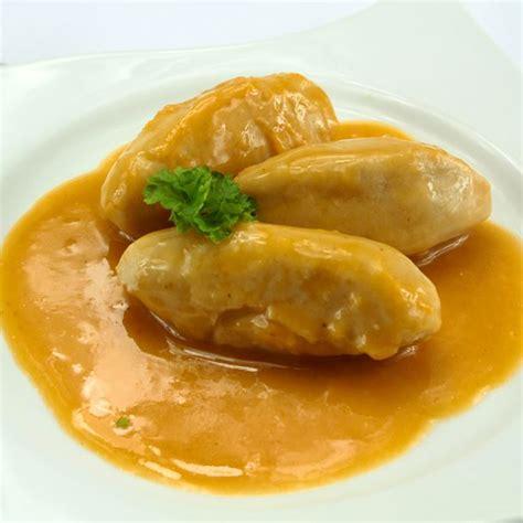 az cuisine recette quenelles de brochet sauce nantua