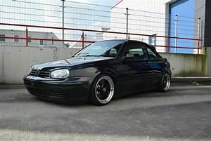 Golf 4 Cabrio Tuning : flakfazer mk4 cabrio vr6 mega update respray page 14 ~ Jslefanu.com Haus und Dekorationen