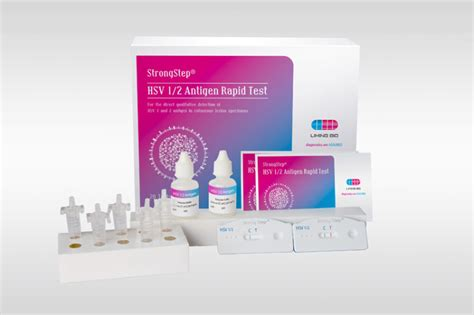 china hsv1 2 test china hsv herpes simplex virus