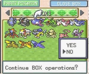Pokemon Leaf Green Legendary Pokemon Cheats Pokemoncoders