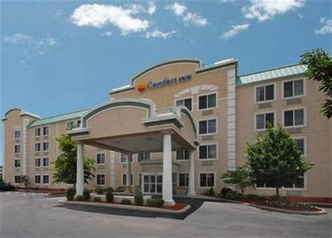 comfort suites columbus ohio comfort inn columbus columbus deals see hotel photos