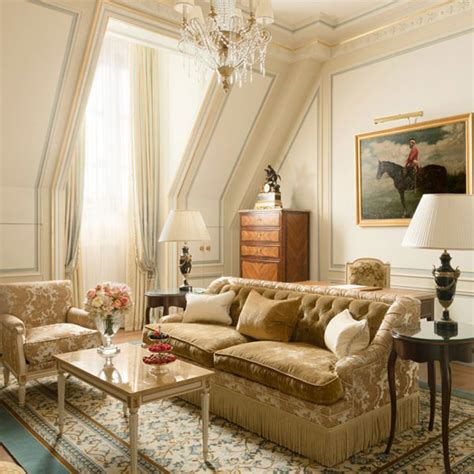 chambre ritz ritz 10 hotel reviews tablet hotels