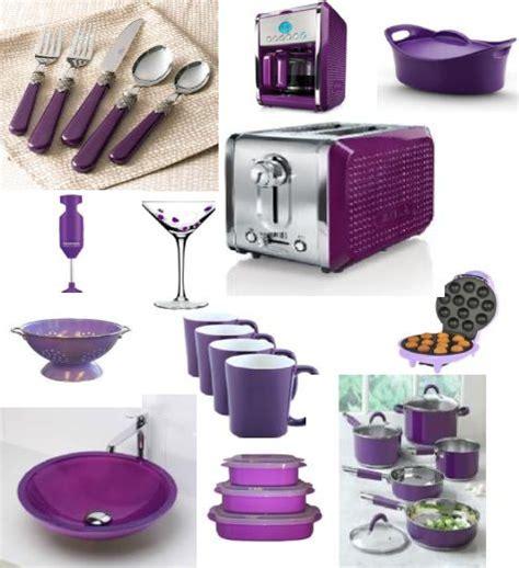 purple accessories for kitchen best 25 purple kitchen decor ideas on purple 4448