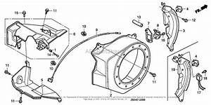 Honda Gx Generator Wiring Diagram Html