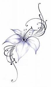 Lilie Symbolische Bedeutung : bildergebnis f r tattoo lilie tattoo pinterest lilien girls und tattoo ideen ~ Frokenaadalensverden.com Haus und Dekorationen