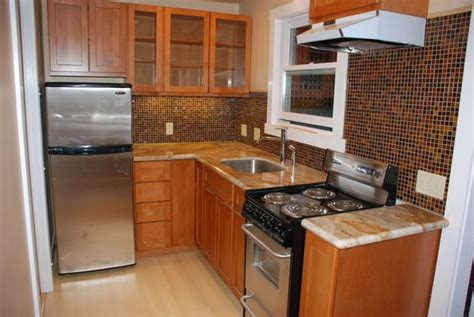renovating a kitchen ideas small kitchen remodeling ideas pthyd