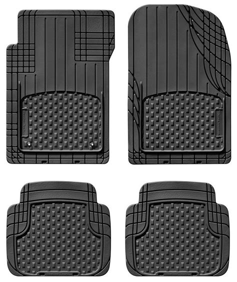 weathertech floor mats sale weathertech floor mats all weather