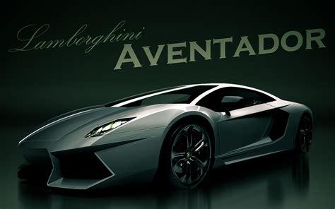 Lamborghini Aventador Backgrounds by Lamborghini Aventador Desktop Background Hd Desktop