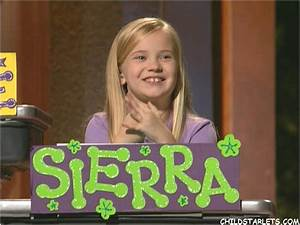 """And """"Are You Smarter Than a Fifth Grader?"""" suddenly gets ..."""