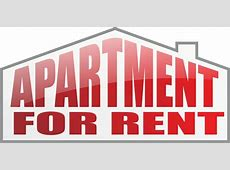 Apartment for rent Department of European Educational