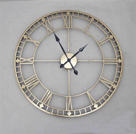 metal wall art clocks elitflat