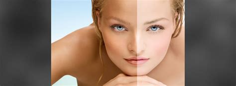 best face tanning l reviews face tanner l and red ligh therapy l reviews from