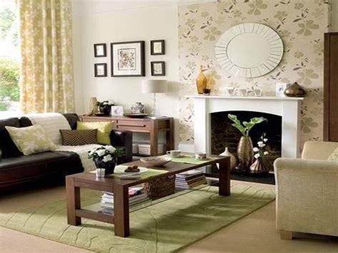 stylish living room rug   decor ideas interior