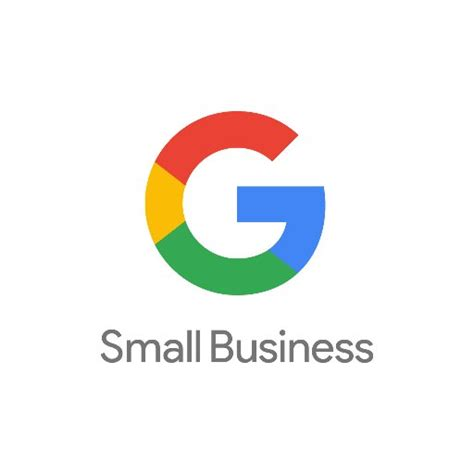 Google Small Biz (@googlesmallbiz)  Twitter