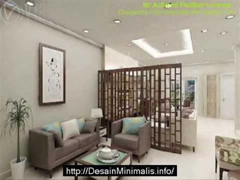 koleksi rumah idaman desain rumah modern sederhana youtube
