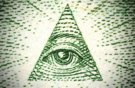 illuminati writing 25 known facts about the freemasons thought catalog