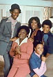 TV Guide - Good Times Cast Wants to Shoot a Movie ...