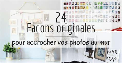 armoire chambre avec miroir accrocher photos cadres posters ou de l 39 à vos murs
