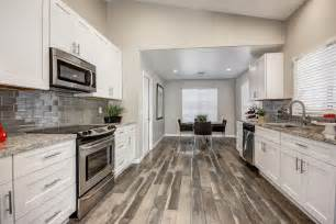 pictures of kitchen ideas contemporary kitchen with flush high ceiling in az zillow digs zillow
