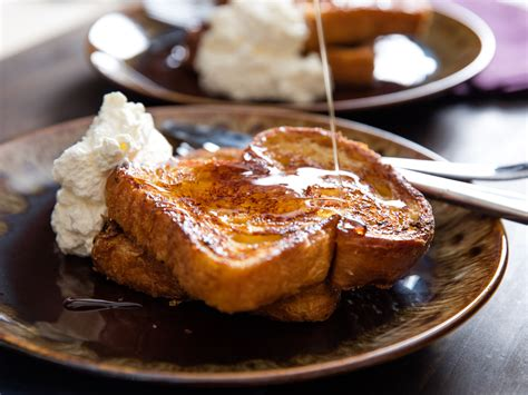 dessert breakfast recipes 19 pancakes waffles muffins and more sweet breakfast recipes serious eats