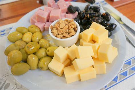 argentinean cuisine food argentine cuisine hd