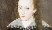 Anne Hathaway (wife of Shakespeare) ~ Complete Wiki ...